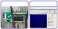 Original NcStudio PCI NcStudio control system
