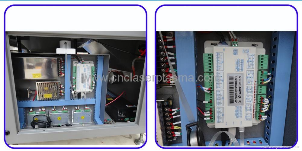 RuiDa 6442S motherboard
