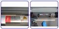 Reci S2 Co2 laser tube