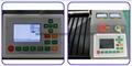 RuiDa DSP control panel