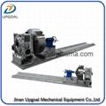 450mm High Z-axis Wood CNC Engraving Machine