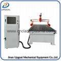 Hot Sale Furniture CNC Engraving Machine with Air Cooling Spindle