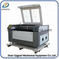 Corrugated Board Co2 Laser Cutting