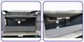 Knife strip cutting table-2