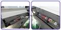 EFR F2 Co2 laser tube