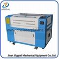 Popular Advertising Materials Co2 Laser
