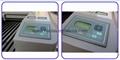 Leetro DSP offline control panel