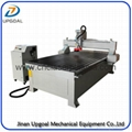 CNC Relief Carving Machine UG-1325 CNC Machine