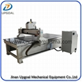 Cnc relief carving machine ug china