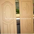 The Factors Affect CNC Wood Carving Machine