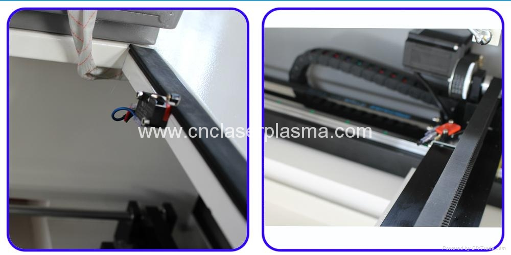 Tass Glass Engraving Machine Co2 Laser Engraving Machine 15