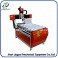Popular Advertisement CNC Engraving
