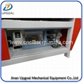 Popular Advertisement CNC Engraving Machine with 600*900mm Working Area  5