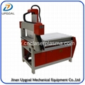 Popular Advertisement CNC Engraving Machine with 600*900mm Working Area  6