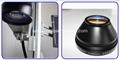 Key Chain Logo Marking Machine Fiber Laser Marking Machine