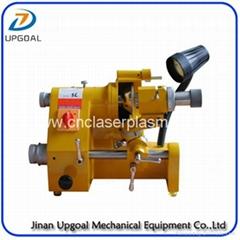Diameter 3-28mm  Universal Cutter Grinder Machine