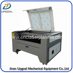 1300*900mm Foam Plastic Laser Cutting Machine Co2 Laser Cutting Machine