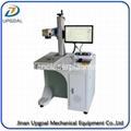 Nylon Snap Joint Marking Machine Fiber
