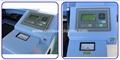 Leetro control panel