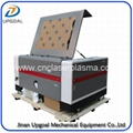 1300*900mm Acrylic Letters Laser Cutting Machine Co2 Laser Cutting Machine 1390