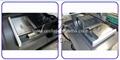 Leadshine hybrid servo driver