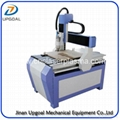 Small  600*900mm Woodworking CNC Router