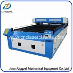 1325 130W Sheet Metal Co2 Laser Cutter Machine
