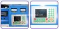 1325 130W Sheet Metal Co2 Laser Cutter Machine  9