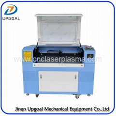 90W Laser Cutter for Cot