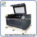 Popular Wood Co2 Laser Engraving Cutting Machine 1300*900mm (Hot Product - 1*)