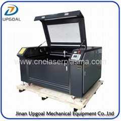 Popular Wood Co2 Laser Engraving Cutting Machine 1300*900mm