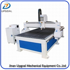 4*8 Feet Furniture Decoration CNC Router with DSP Offline Control (Hot Product - 1*)