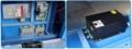 Large Advertising Sign Board Co2 Laser Engraving Cutting Machine 4*8 Feet UG-132 14