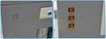 USB disk, air pump & air blower & light button