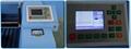 RuiDa 6442 control system