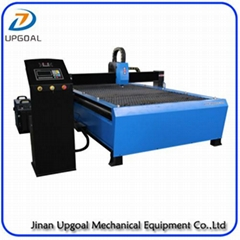 CNC Carbon Steel Plasma Cutting Machine 120A 1500*3000mm (Hot Product - 1*)