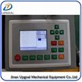 Co2 Wood Artware Laser Engraving Cutting Machine UG-9060L