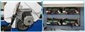 86BYGH450B stepper motor and DMA860H stepper driver
