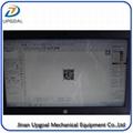 Original EzCad software
