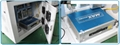 Control cabinet & MAX fiber laser