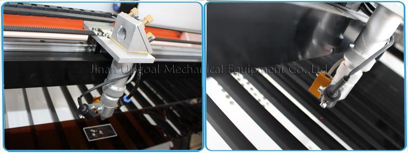 LED & tools box