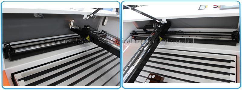 Hot Sale 90W 1390 Size Acrylic Plastic Co2 Laser Cutting Machine 15