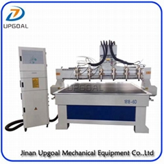 Carv machine products diytrade china manufacturers