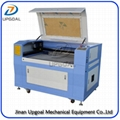 1000*600mm Laser Engraving Carving Machine with Auto Focusing
