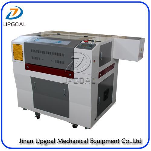 65W Yongli Co2 laser tube