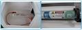 Paper-Cuts Artwork Co2 Laser Cutting Machine 65W 9
