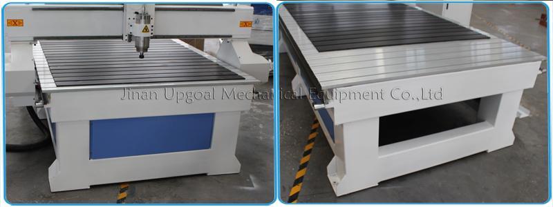 Weld 200*200mm square steel tube holder