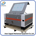Auto lifting table( up and down 200mm)