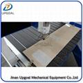Cheap 1212 Model Advertising Board CNC Cutting Engraving Machine