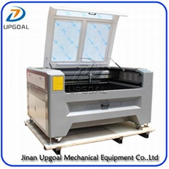 Hot Sale 80W Acrylic Co2 Laser Engraving Cutting Machine 1300*900mm